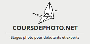 coursdephoto.net