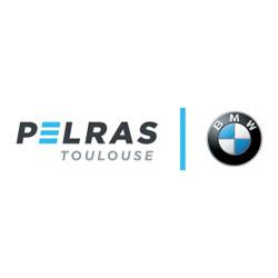 PELRAS-BMW-toulouse-1
