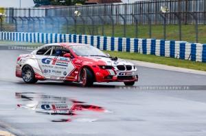 2017 0709 BMW-PELRAS TestDrive CircuitAlbi (111)