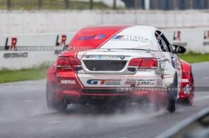 2017 0709 BMW-PELRAS TestDrive CircuitAlbi (114)