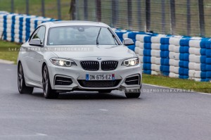 2017 0709 BMW-PELRAS TestDrive CircuitAlbi (116)