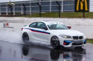 2017 0709 BMW-PELRAS TestDrive CircuitAlbi (12)