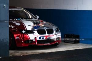 2017 0709 BMW-PELRAS TestDrive CircuitAlbi (13)