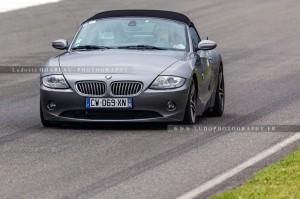 2017 0709 BMW-PELRAS TestDrive CircuitAlbi (144)