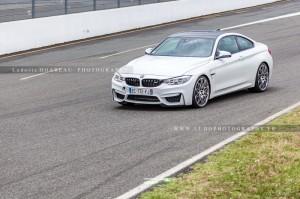 2017 0709 BMW-PELRAS TestDrive CircuitAlbi (154)
