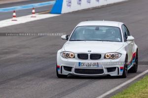 2017 0709 BMW-PELRAS TestDrive CircuitAlbi (156)