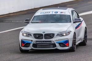 2017 0709 BMW-PELRAS TestDrive CircuitAlbi (162)