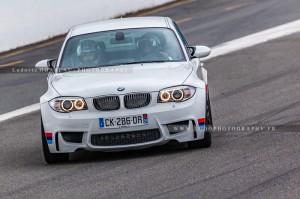 2017 0709 BMW-PELRAS TestDrive CircuitAlbi (163)