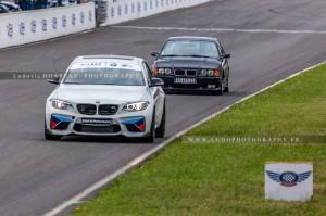 2017 0709 BMW-PELRAS TestDrive CircuitAlbi (167)
