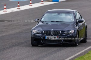 2017 0709 BMW-PELRAS TestDrive CircuitAlbi (168)