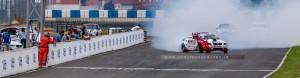 2017 0709 BMW-PELRAS TestDrive CircuitAlbi (172)
