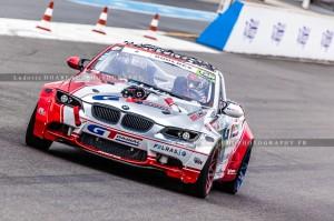 2017 0709 BMW-PELRAS TestDrive CircuitAlbi (173)