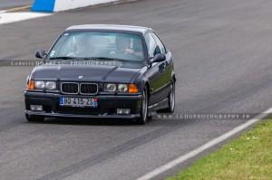 2017 0709 BMW-PELRAS TestDrive CircuitAlbi (176)