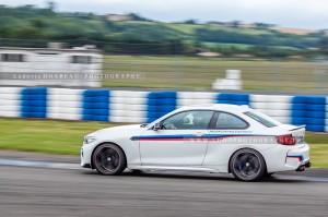 2017 0709 BMW-PELRAS TestDrive CircuitAlbi (183)