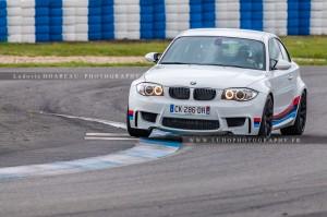 2017 0709 BMW-PELRAS TestDrive CircuitAlbi (186)
