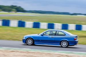2017 0709 BMW-PELRAS TestDrive CircuitAlbi (206)