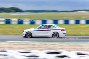 2017 0709 BMW-PELRAS TestDrive CircuitAlbi (209)