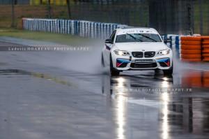 2017 0709 BMW-PELRAS TestDrive CircuitAlbi (22)