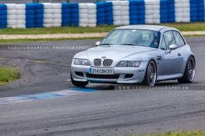 2017 0709 BMW-PELRAS TestDrive CircuitAlbi (220)