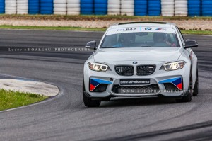 2017 0709 BMW-PELRAS TestDrive CircuitAlbi (225)