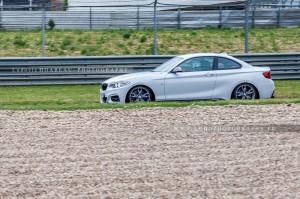 2017 0709 BMW-PELRAS TestDrive CircuitAlbi (229)