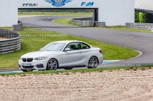 2017 0709 BMW-PELRAS TestDrive CircuitAlbi (235)