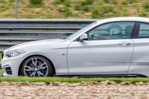 2017 0709 BMW-PELRAS TestDrive CircuitAlbi (236)