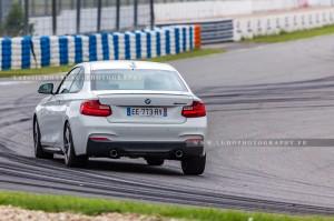 2017 0709 BMW-PELRAS TestDrive CircuitAlbi (237)