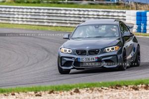 2017 0709 BMW-PELRAS TestDrive CircuitAlbi (238)