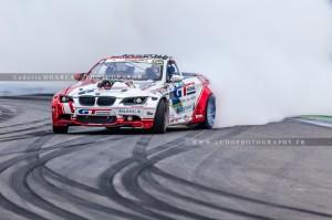 2017 0709 BMW-PELRAS TestDrive CircuitAlbi (248)