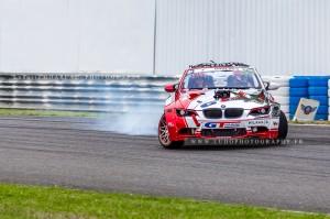 2017 0709 BMW-PELRAS TestDrive CircuitAlbi (269)