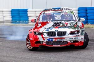 2017 0709 BMW-PELRAS TestDrive CircuitAlbi (272)