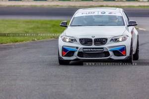 2017 0709 BMW-PELRAS TestDrive CircuitAlbi (278)