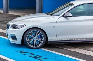 2017 0709 BMW-PELRAS TestDrive CircuitAlbi (280)