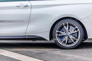 2017 0709 BMW-PELRAS TestDrive CircuitAlbi (284)