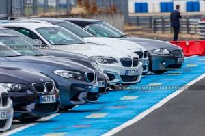2017 0709 BMW-PELRAS TestDrive CircuitAlbi (298)