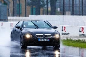 2017 0709 BMW-PELRAS TestDrive CircuitAlbi (3)