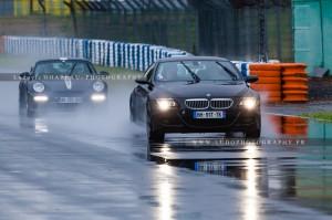 2017 0709 BMW-PELRAS TestDrive CircuitAlbi (31)
