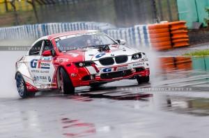 2017 0709 BMW-PELRAS TestDrive CircuitAlbi (40)