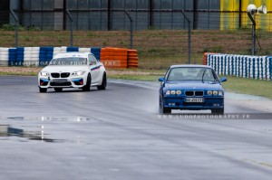 2017 0709 BMW-PELRAS TestDrive CircuitAlbi (46)