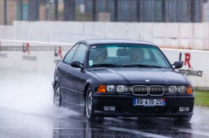2017 0709 BMW-PELRAS TestDrive CircuitAlbi (5)