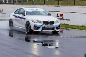 2017 0709 BMW-PELRAS TestDrive CircuitAlbi (65)