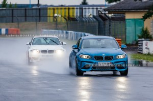 2017 0709 BMW-PELRAS TestDrive CircuitAlbi (66)
