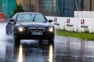 2017 0709 BMW-PELRAS TestDrive CircuitAlbi (8)