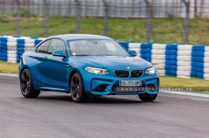 2017 0709 BMW-PELRAS TestDrive CircuitAlbi (86)