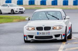 2017 0709 BMW-PELRAS TestDrive CircuitAlbi (92)