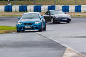 2017 0709 BMW-PELRAS TestDrive CircuitAlbi (93)