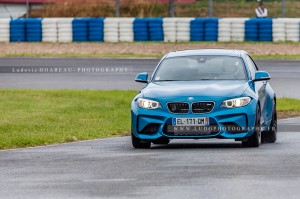 2017 0709 BMW-PELRAS TestDrive CircuitAlbi (94)