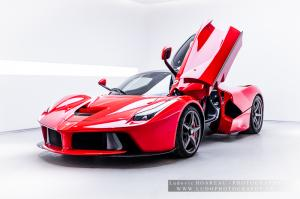 2018 0201 Shooting LaFerrari (128)