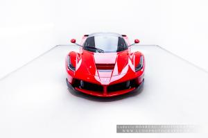 2018 0201 Shooting LaFerrari (162)